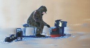 ice-fishing-Iraq